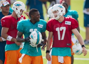 tannehill-wallace13-0727