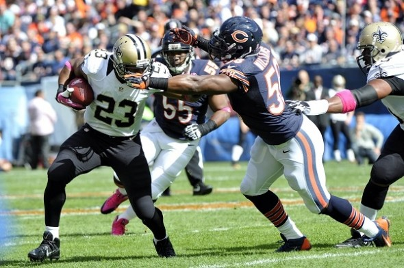 new-orleans-saints-running-back-pierre-thomas