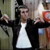 fp__Thumbs_Down_Fonzie_Thumb