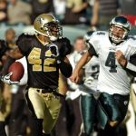 darren-sharper-new-orleans-saints-930jpg-728af209c2def6cb_large