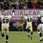 darren-sharper-new-orleans-saints-new-york-jets-105jpg-4f692f9d922d2e3f_large