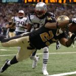 new-england-patriots-at-new-orleans-saints-nov-30-2009-6fb7d00a92253068_large
