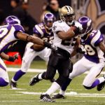 saints_bush_vikings_returns