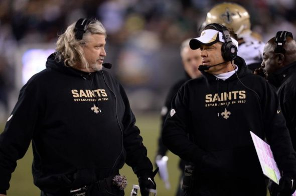 sean payton roby ryan new orleans saints