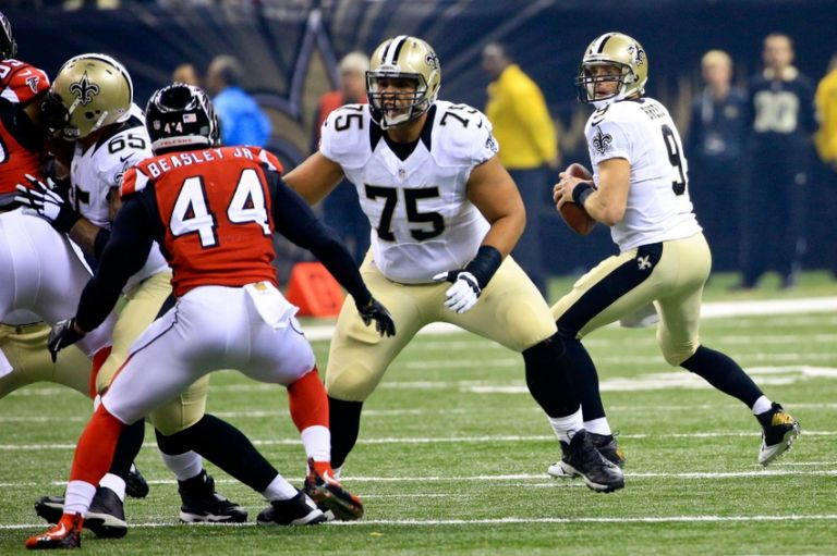 Andrus-peat-vic-beasley-nfl-atlanta-falcons-new-orleans-saints-768x0