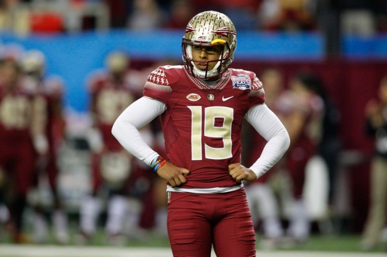Roberto-aguayo-ncaa-football-chick-fil-a-peach-bowl-houston-vs-florida-state-768x0