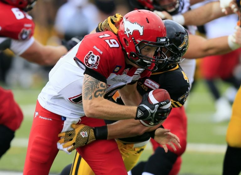 Bo-levi-mitchell-cfl-calgary-stampeders-hamilton-tiger-cats-768x0