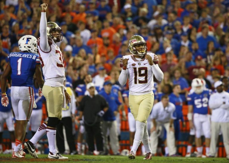 Cason-beatty-roberto-aguayo-ncaa-football-florida-state-florida-768x0