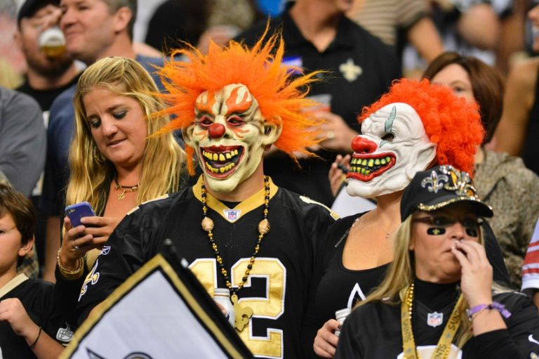 Nfl-new-york-giants-new-orleans-saints-768x0