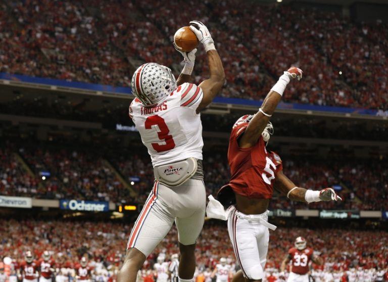 Michael-thomas-cyrus-jones-ncaa-football-sugar-bowl-ohio-state-vs-alabama-768x558