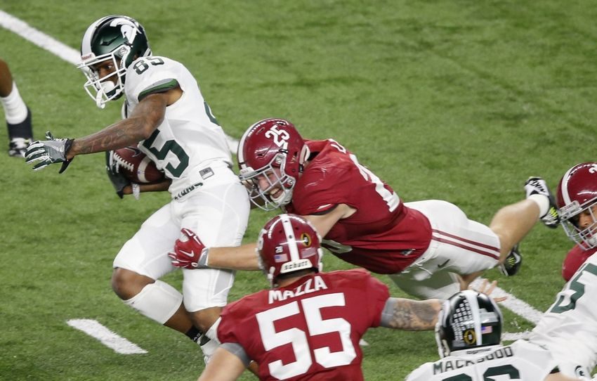 Macgarrett-kings-jr-dillon-lee-ncaa-football-cotton-bowl-michigan-state-vs-alabama-850x542