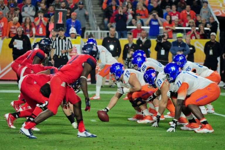 Marcus-henry-ncaa-football-fiesta-bowl-boise-state-vs-arizona-768x510