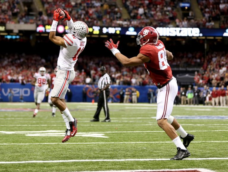 O.j.-howard-ncaa-football-sugar-bowl-ohio-state-vs-alabama-768x580