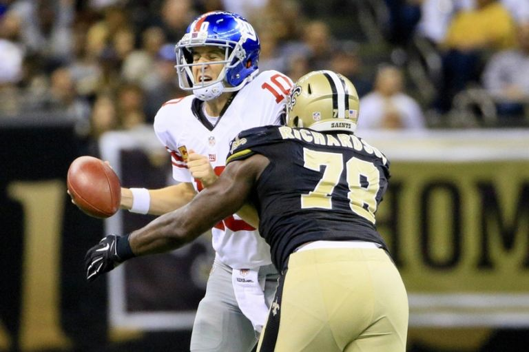 Bobby-richardson-eli-manning-nfl-new-york-giants-new-orleans-saints-768x511