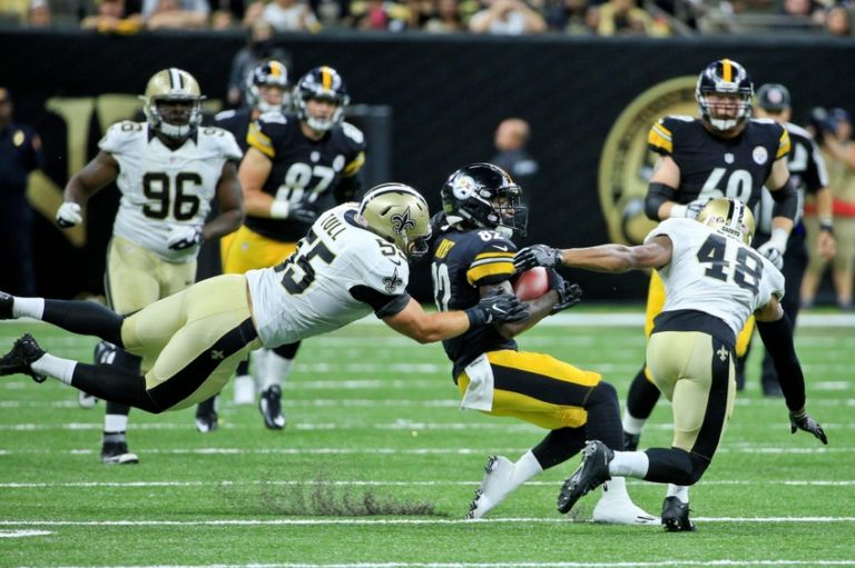 9502145-nfl-preaseason-pittsburgh-steelers-new-orleans-saints-768x511