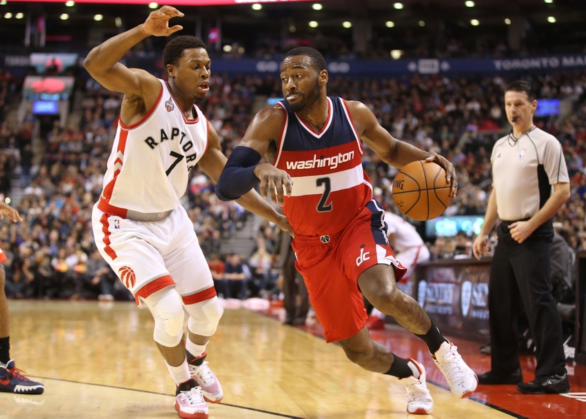 John-wall-kyle-lowry-nba-washington-wizards-toronto-raptors