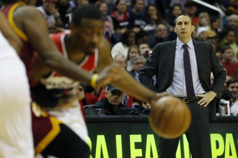 David-blatt-nba-cleveland-cavaliers-washington-wizards-768x0
