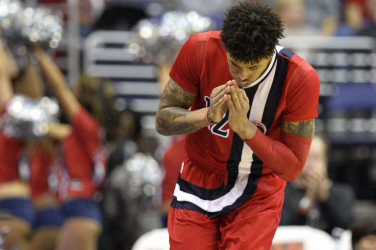 Kelly-oubre-jr-nba-charlotte-hornets-washington-wizards-768x0