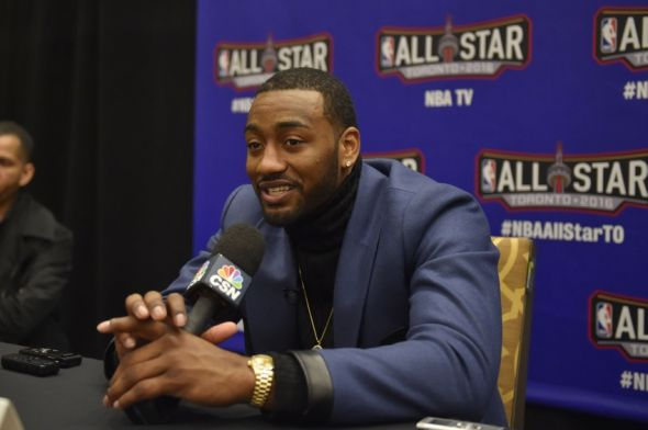 John-wall-nba-all-star-game-media-day-590x900