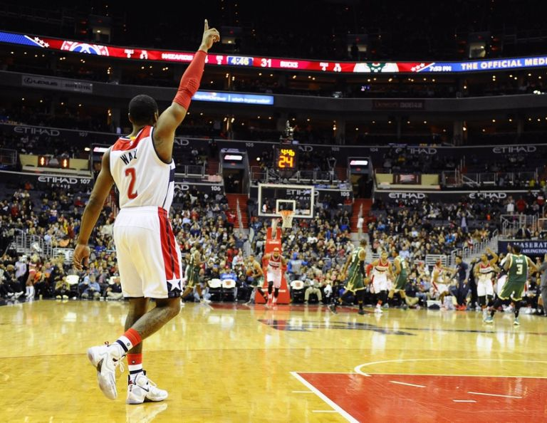 John-wall-nba-milwaukee-bucks-washington-wizards-768x0