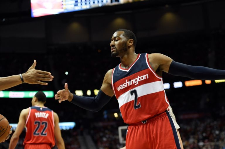 John-wall-nba-playoffs-washington-wizards-atlanta-hawks-768x0