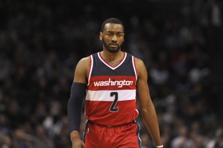 John-wall-nba-washington-wizards-charlotte-hornets-768x0