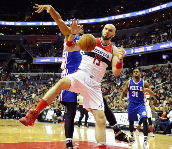 Marcin-gortat-nba-philadelphia-76ers-washington-wizards-590x900