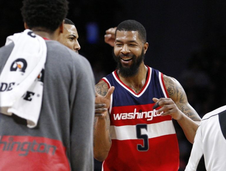 Markieff-morris-nba-washington-wizards-detroit-pistons-768x580