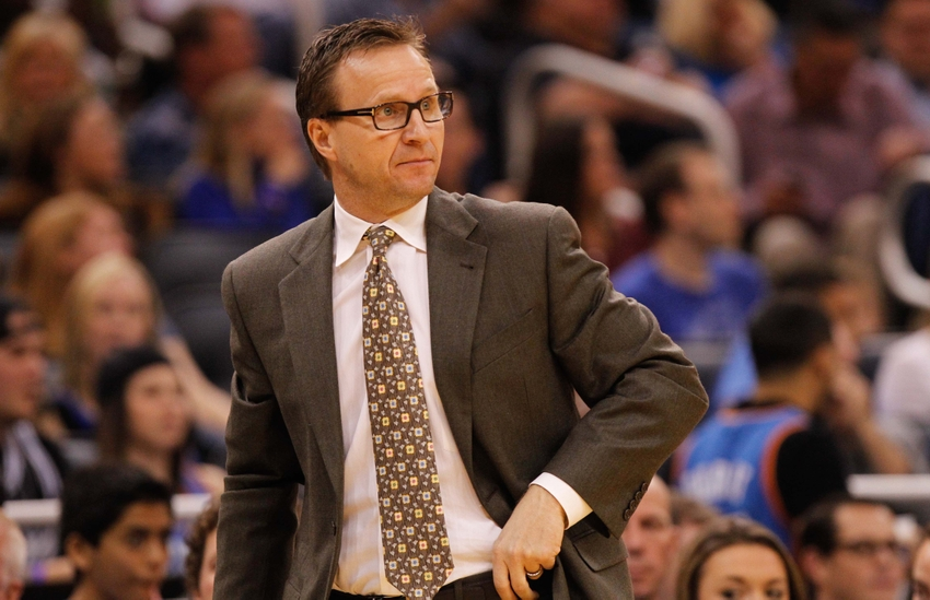 Scott-brooks-nba-oklahoma-city-thunder-orlando-magic