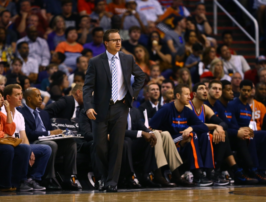 Scott-brooks-nba-oklahoma-city-thunder-phoenix-suns-1
