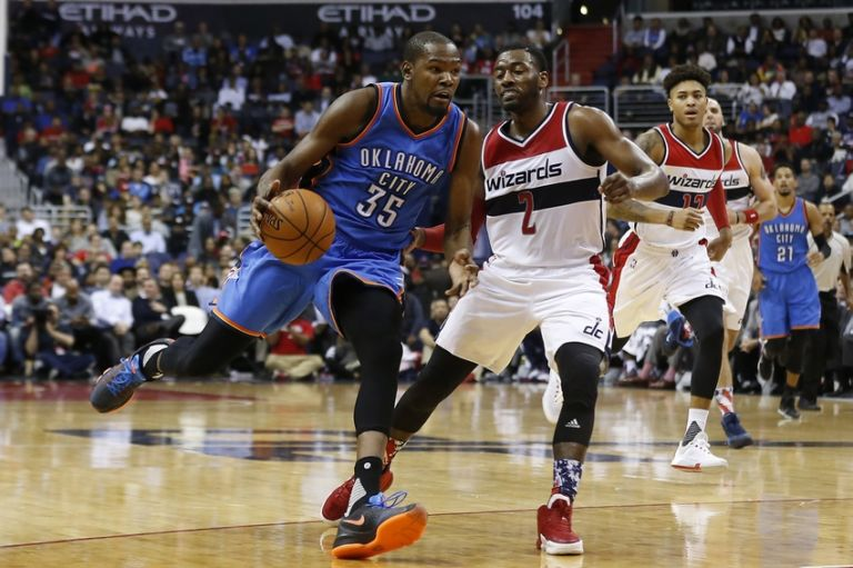 John-wall-kevin-durant-nba-oklahoma-city-thunder-washington-wizards-768x511