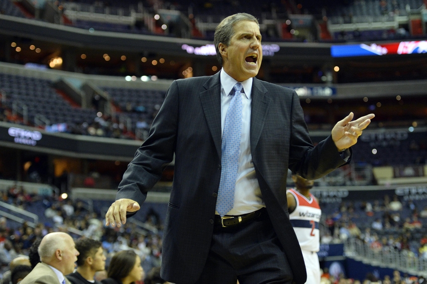 Randy-wittman-nba-preseason-philadelphia-76ers-washington-wizards