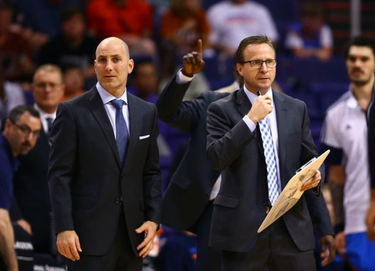 Scott-brooks-nba-oklahoma-city-thunder-phoenix-suns-768x555