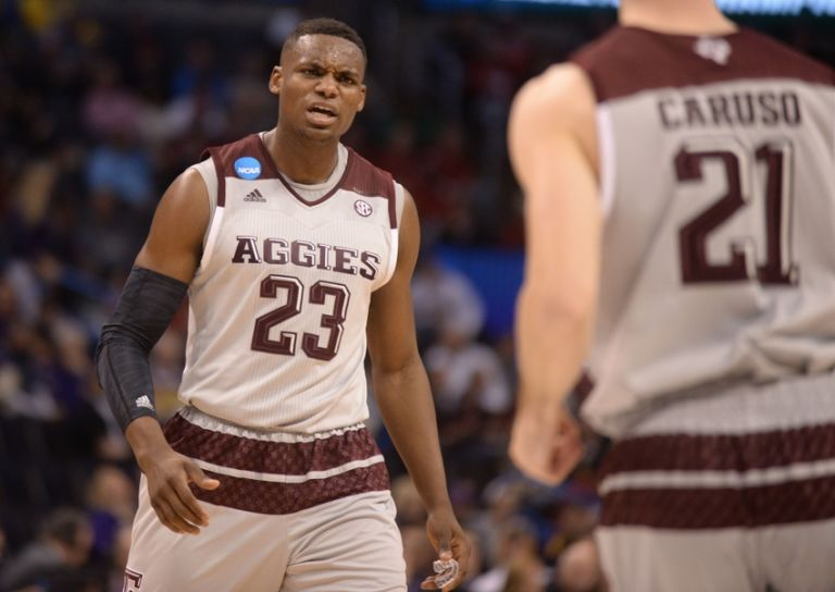 Danuel-house-ncaa-basketball-ncaa-tournament-green-bay-vs-texas-a-m-768x544