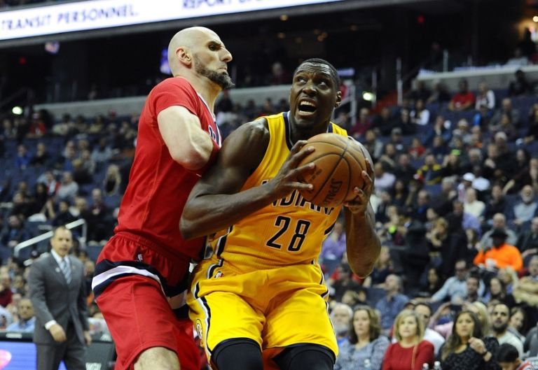 Ian-mahinmi-marcin-gortat-nba-indiana-pacers-washington-wizards-768x529