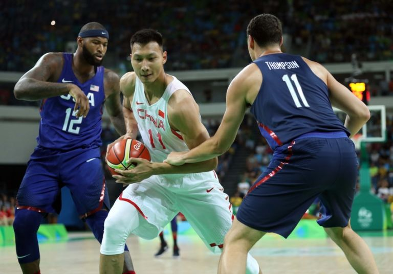 9426916-jianlian-yi-demarcus-cousins-klay-thompson-olympics-basketball-men-768x536