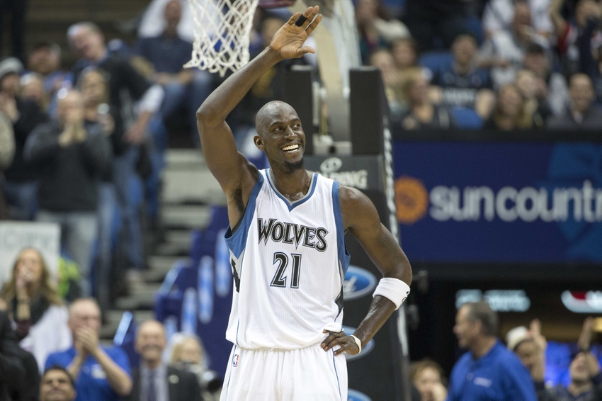 8405728-kevin-garnett-nba-washington-wizards-minnesota-timberwolves