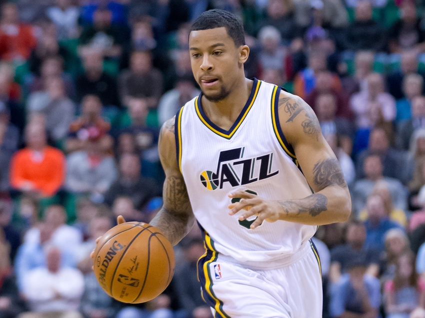9095046-trey-burke-nba-denver-nuggets-utah-jazz