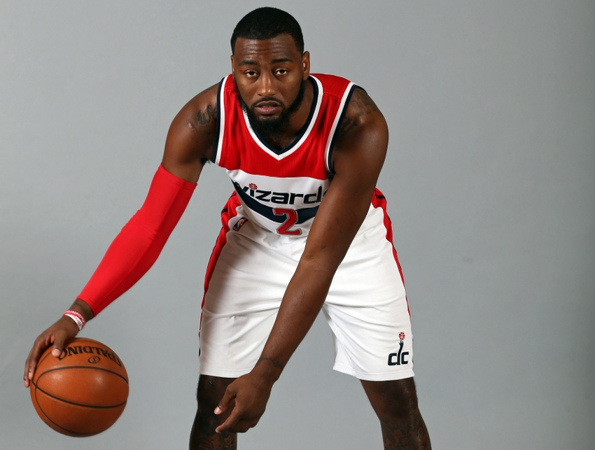 9567292-john-wall-nba-washington-wizards-media-day