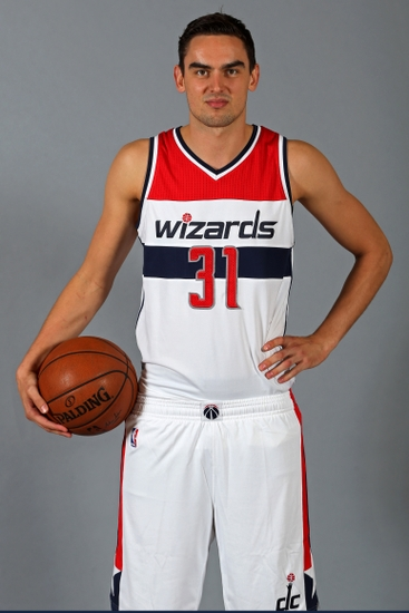 9567313-tomas-satoransky-nba-washington-wizards-media-day