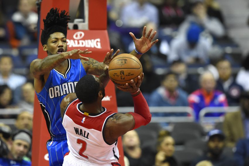 9729053-john-wall-elfrid-payton-nba-orlando-magic-washington-wizards
