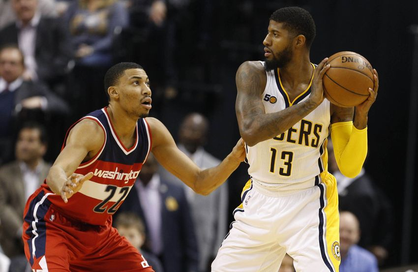 9757765-paul-george-bradley-beal-nba-washington-wizards-indiana-pacers