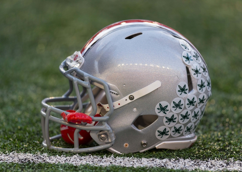 Ncaa-football-ohio-state-wisconsin6