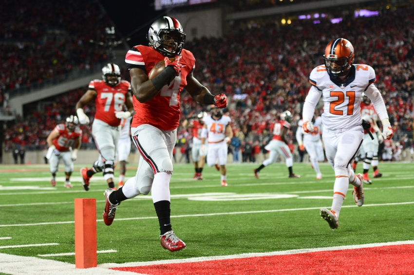 Curtis-samuel-ncaa-football-illinois-ohio-state5
