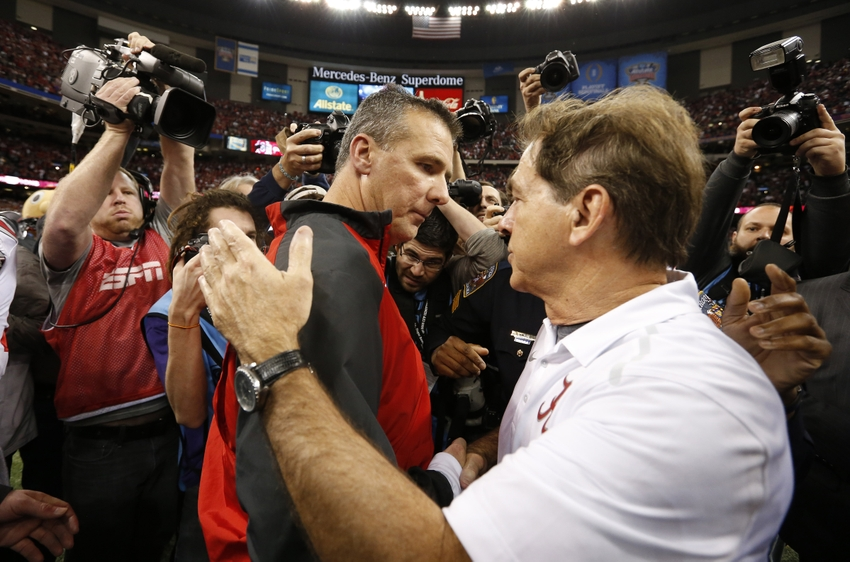 Nick-saban-urban-meyer-ncaa-football-sugar-bowl-ohio-state-vs-alabama1