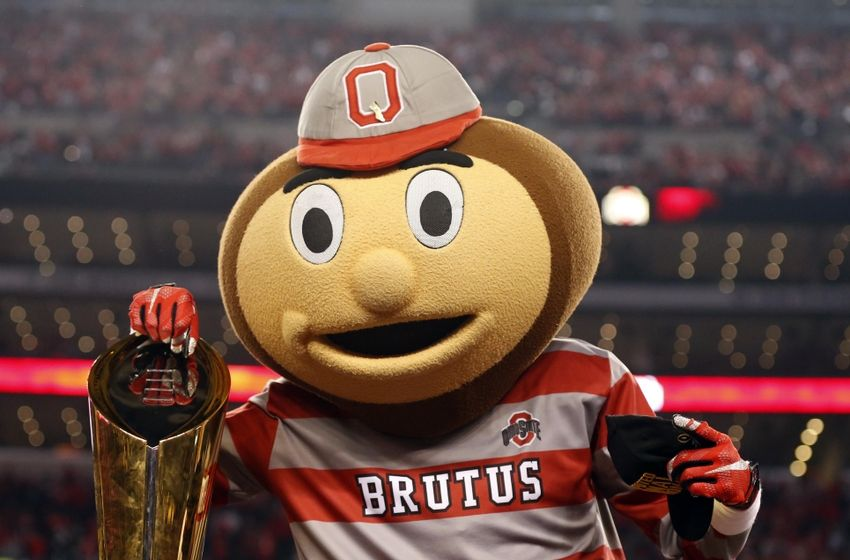 ncaa cfp ohio state football odds