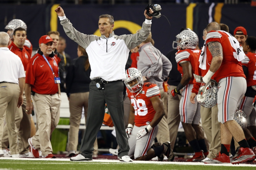 Urban-meyer-ncaa-football-national-championship-ohio-state-vs-oregon
