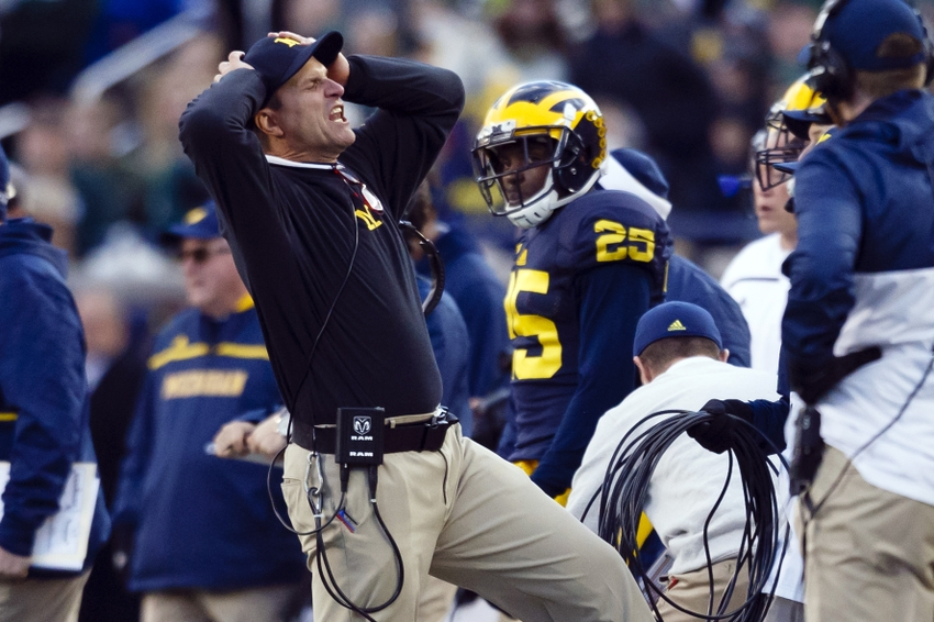 Jim-harbaugh-ncaa-football-michigan-state-michigan