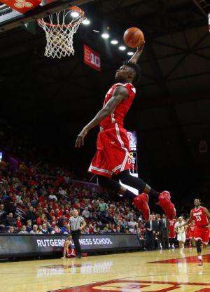 Kam-williams-ncaa-basketball-ohio-state-rutgers-300x600
