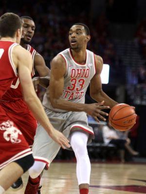 Keita-bates-diop-ncaa-basketball-ohio-state-wisconsin-300x600